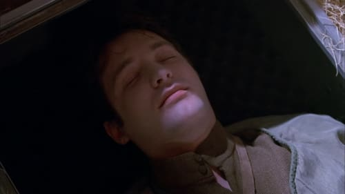 Watch the Latest Episode of Firefly (S1E14) Online