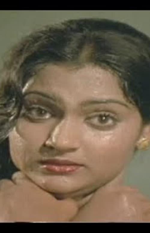 Moodu Mulla Bandham (1969)