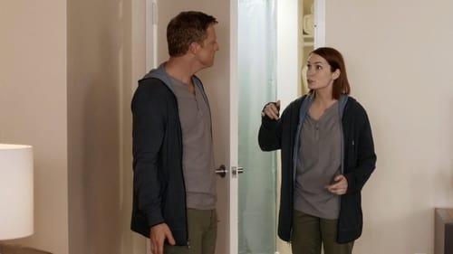 Con Man 2015 Imdb Tv Show: Season 1 – Episode Cash Poor