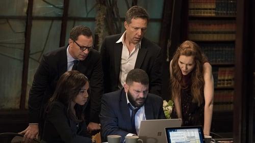 Assistir Scandal S07E06 – 7×06 – Dublado