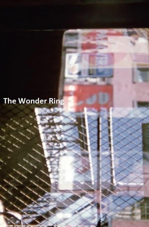 Assistir Filme The Wonder Ring Dublado Em Português