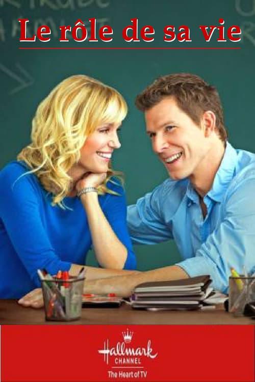Assistir Reading, Writing & Romance Online
