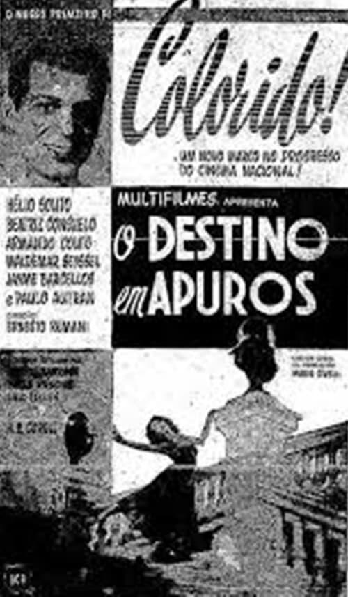Film Herunterladen Destino em Apuros Mit Untertiteln