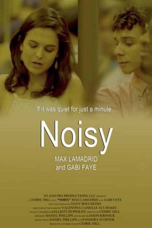 Watch Noisy Online Vioz
