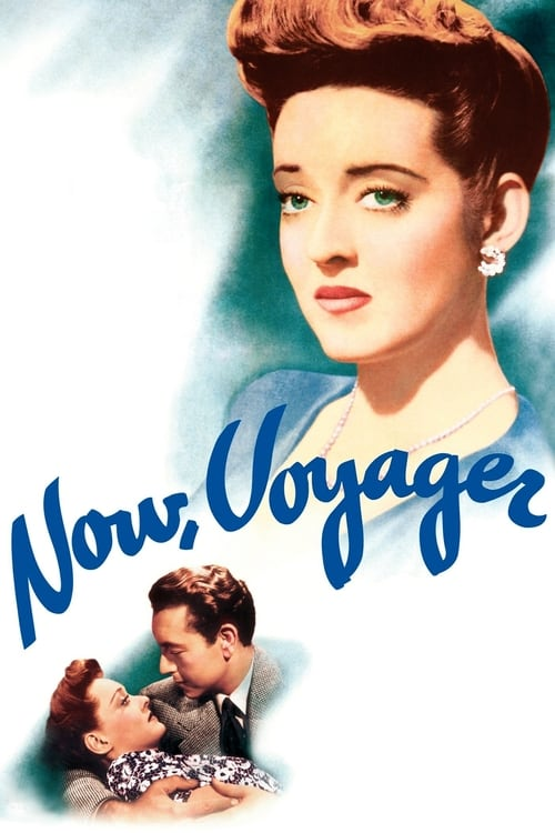 Largescale poster for Now, Voyager
