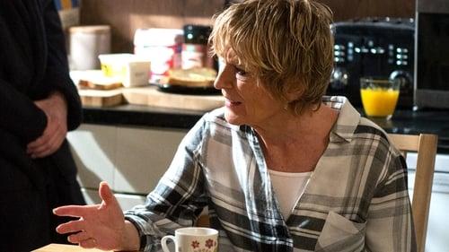 Eastenders 2017 Bluray 720p: Season 33 – Episode 22/05/2017
