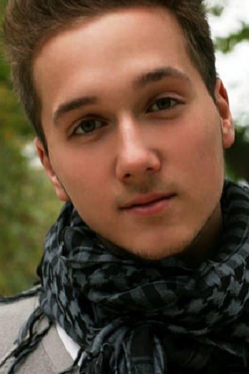Kirill Kaganovich