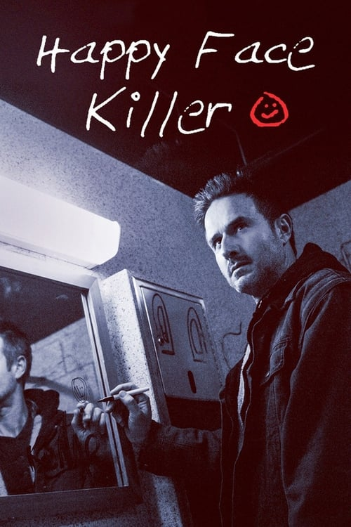 Filme Happy Face Killer Com Legendas