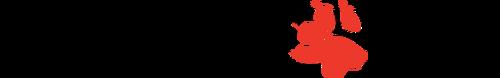 Naughty Dog                                                              Logo