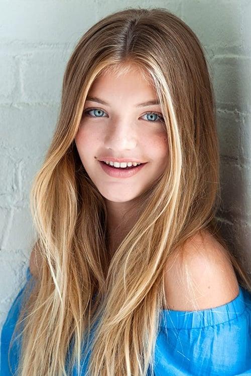 Sophie Guest