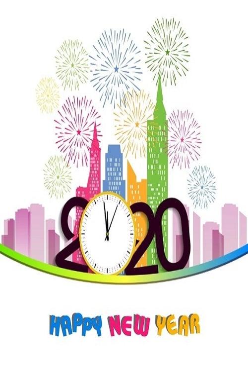 2019-2020 Johnny's Countdown