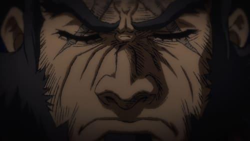 Record of Ragnarok - Season 1 - Episode 9: Tyrant of the Ocean