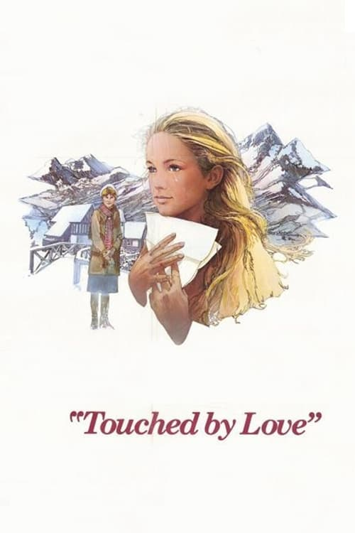 Touched by Love (1980)