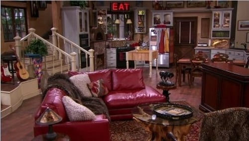 Assistir Hannah Montana S04E01 – 4×01 – Dublado
