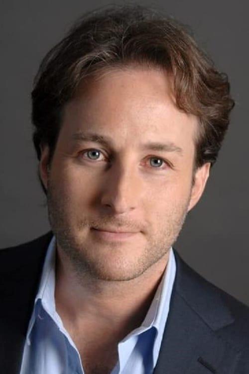 Adam Waxman