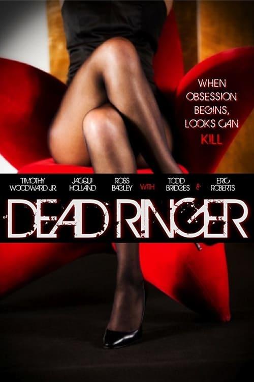 Assistir Dead Ringer Online