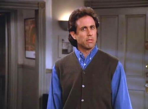 Seinfeld 1994 Imdb: Season 6 – Episode Highlights of a Hundred (Part 1)