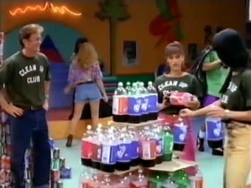 Assistir Power Rangers – Mighty Morphin S01E37 – 1×37 – Dublado