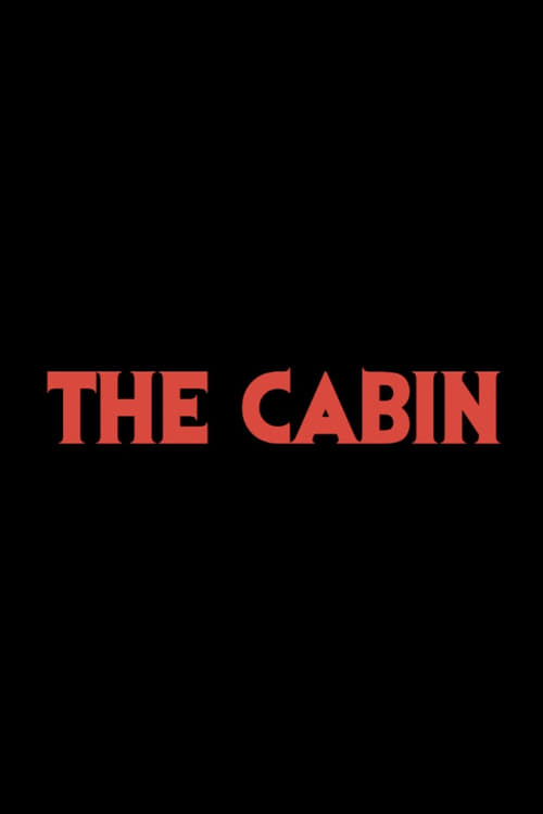 WATCH LIVE The Cabin