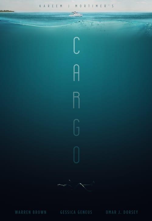 Cargo (1969)