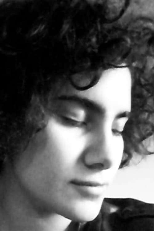 Daniela Castillo Mejía