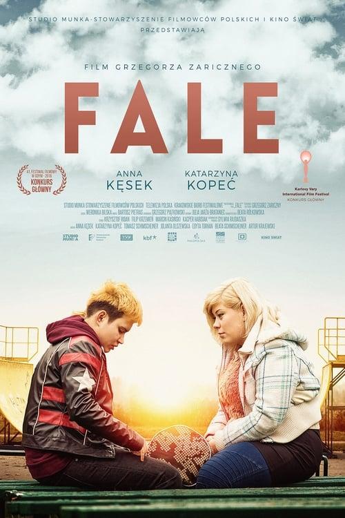 Παρακολουθήστε Ταινία Fale Μοιραστείτε Στα Ελληνικά