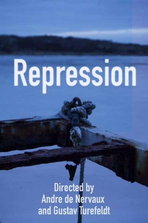 Watch Repression Online Revision3
