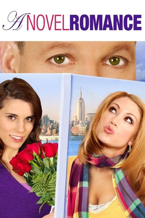 Mira La Película A Novel Romance Gratis
