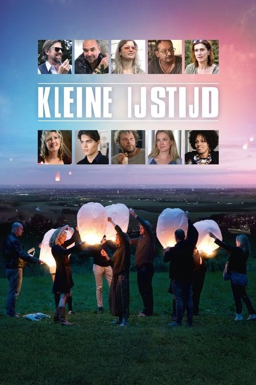 Regarder Le Film Kleine IJstijd Doublé En Français
