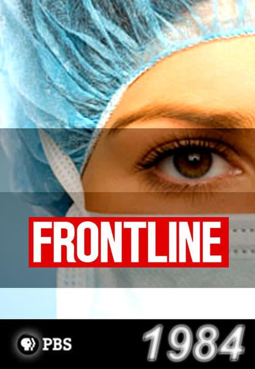 Frontline: Season 2