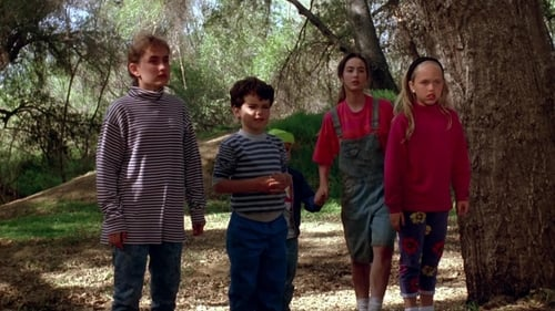 Subtitles Critters 3 (1991) in English Free Download | 720p BrRip x264