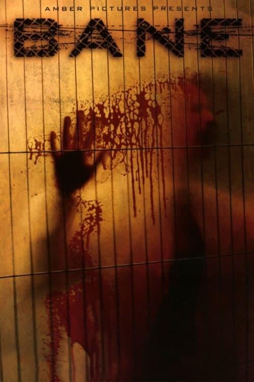 Bane (2008) Poster