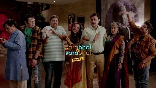 Sarabhai vs Sarabhai Take 2