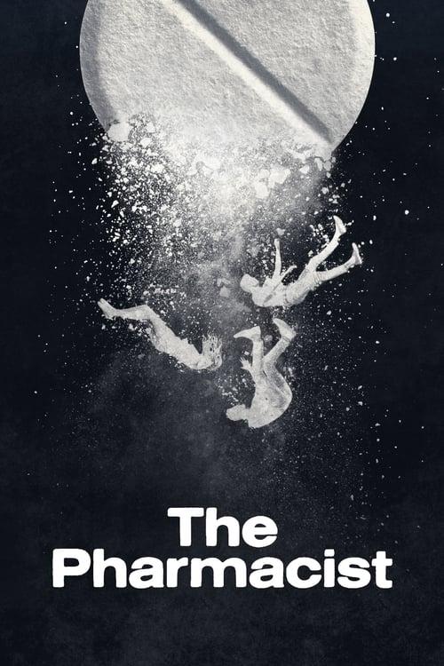 The Pharmacist Poster