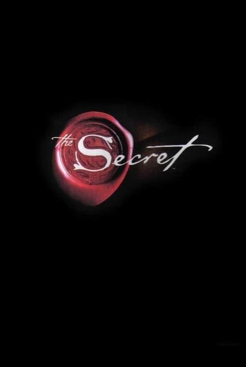 The Secret film en streaming