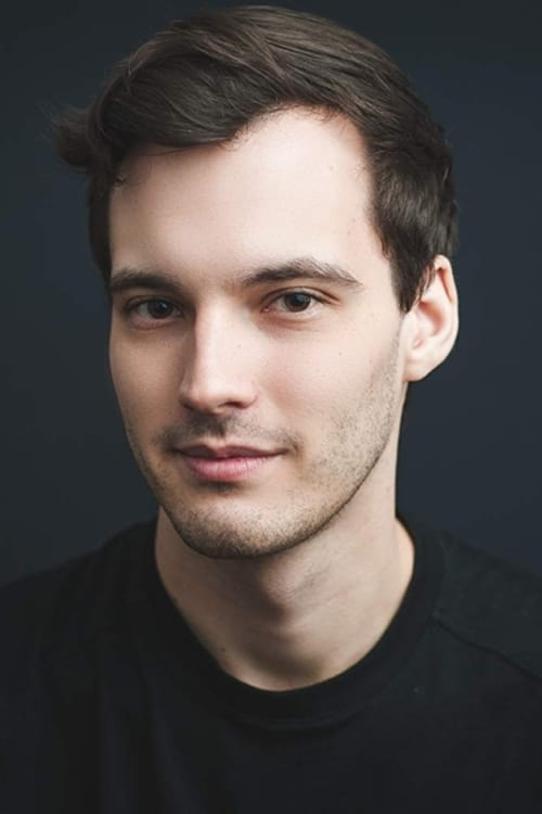 Daniel Chichagov