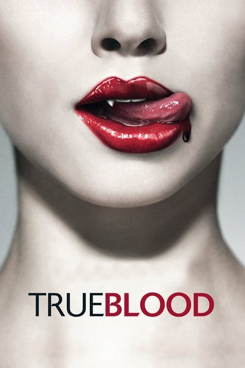 True Blood - Season 0: Specials - Episode 13: Season 4 Sneak Peak