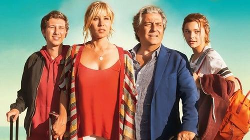 Ibiza -  - Azwaad Movie Database