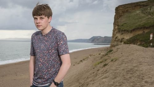 Broadchurch - Series 2 - episode 5