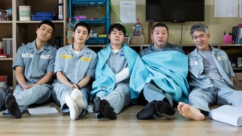 Prison Playbook Watch online streaming free tracking