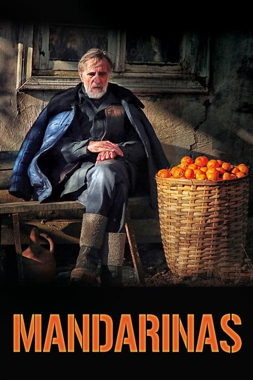 Película Mandarinas En Buena Calidad Hd 720p