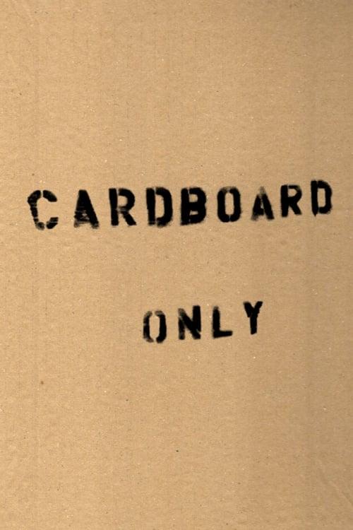 Assistir Cardboard Only Em Boa Qualidade Hd 1080p