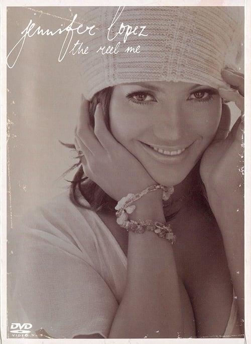 Jennifer Lopez: The Reel Me (2003)