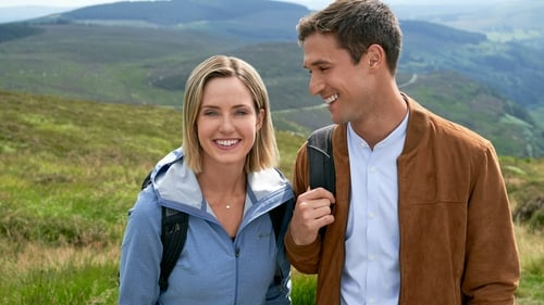 Watch Forever in My Heart Online HBO 2017 Streaming Free