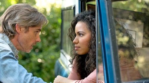 True Blood - Season 7 - Episode 9: Love Is to Die