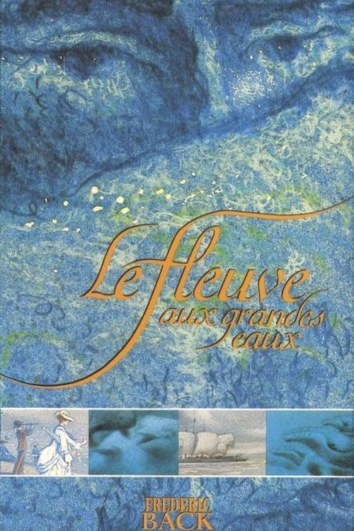 ➤ Le Fleuve Aux Grandes Eaux (1994) streaming Amazon Prime Video