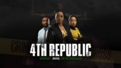 4th Republic