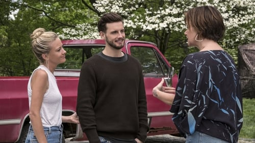 Younger: Season 4 – Episode The Gift of the Maggie