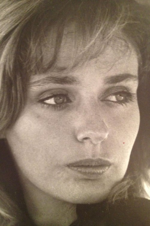 Barbara Cupisti