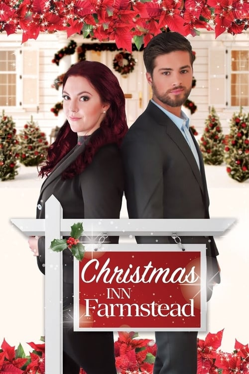 Watch The Christmas Listing Online Freeform